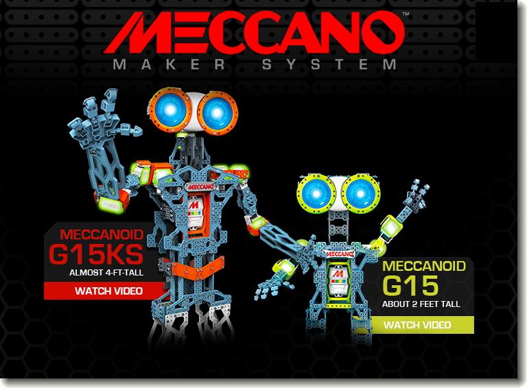 MECCANOID_0.jpg