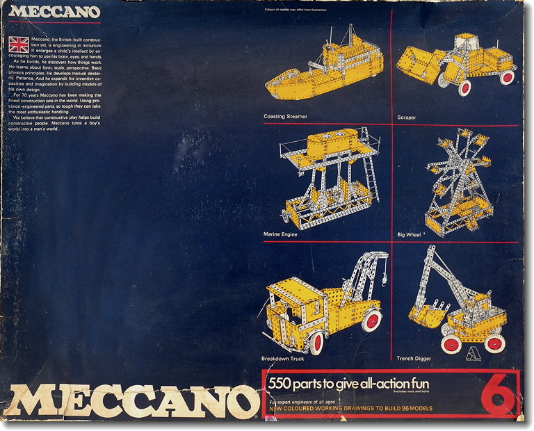 MECCANO_No6_0.jpg