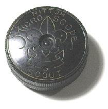 MICROSCOPE_SCOUT_1.jpg