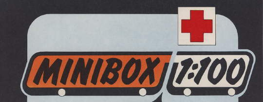 MINIBOX_0.jpg