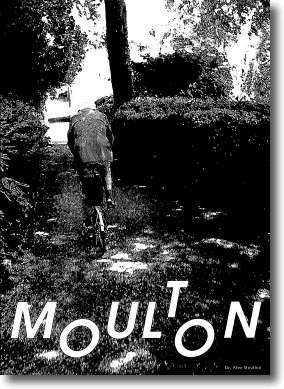 MOULTON_exhibition_0.jpg