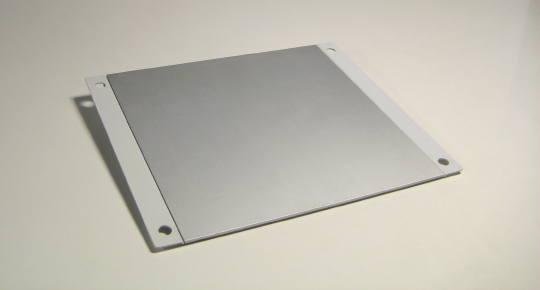 MacBookAir_hiehie_1.jpg