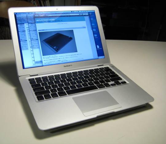 MacBookAir_hiehie_3.jpg