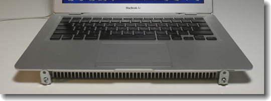 MacBookAir_meccano_0.jpg