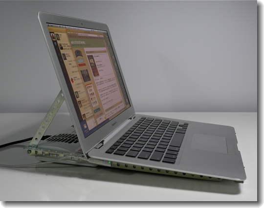MacBookAir_meccano_10.jpg