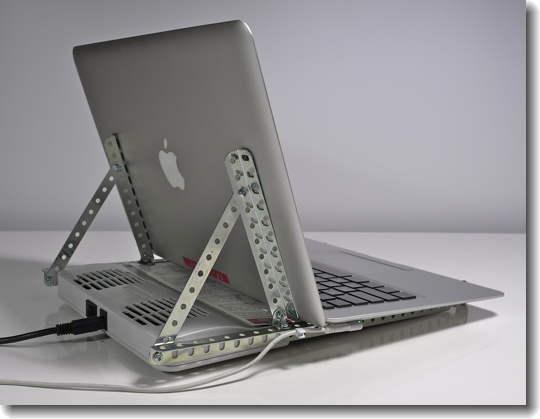 MacBookAir_meccano_12.jpg