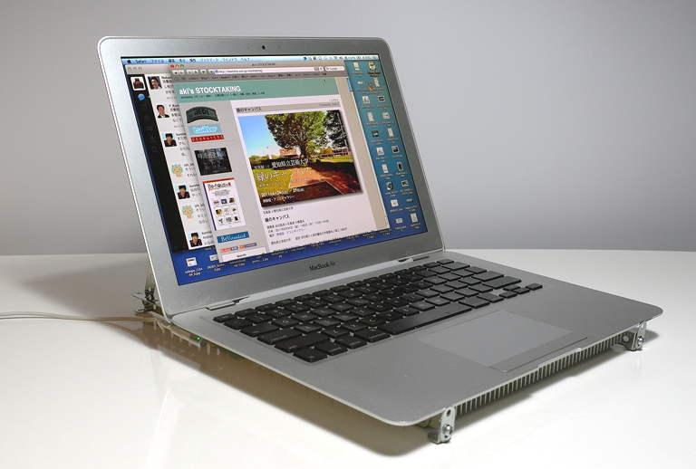 MacBookAir_meccano_2.jpg