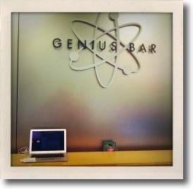 MacBook_Air_100329_0.jpg