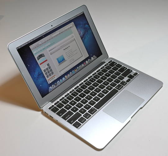 MacBook_Air_11_1.jpg
