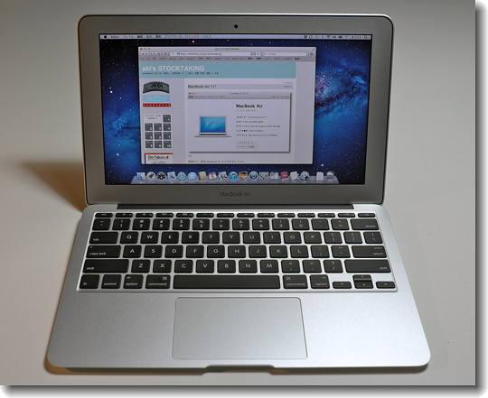MacBook_Air_11_11.jpg