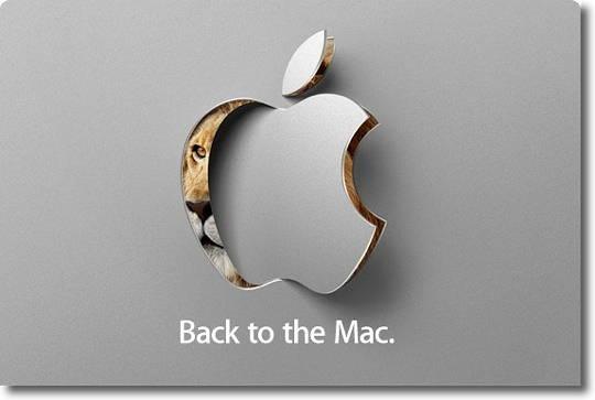 Mac_event_101020_0.jpg