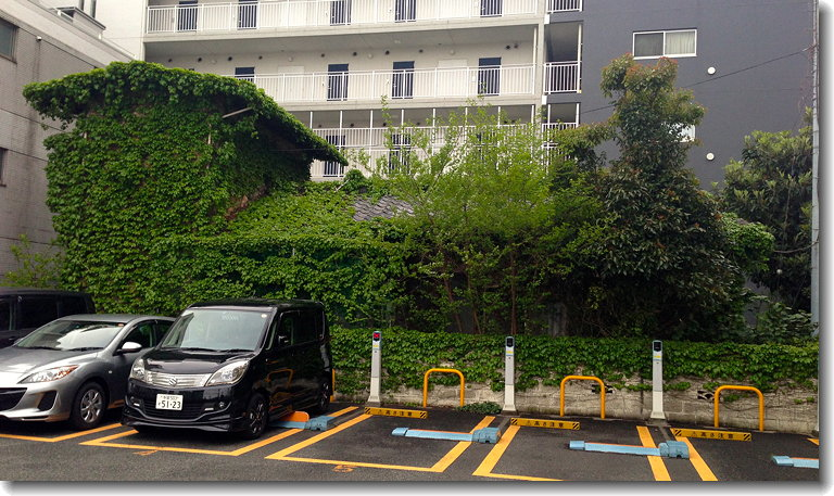 Machida_130427_0.jpg