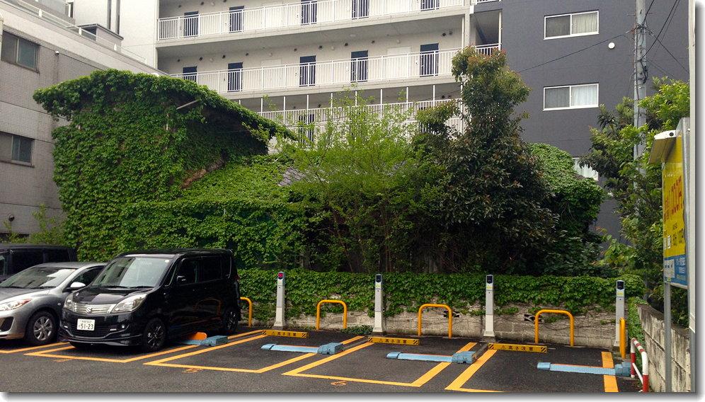 Machida_130427_1.jpg