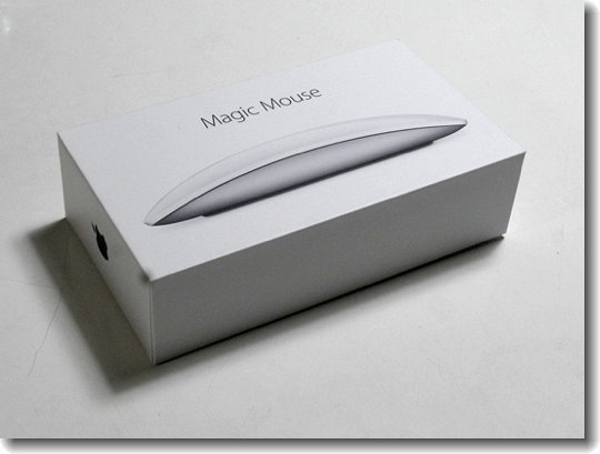 MagicMouse2_0.jpg