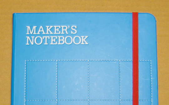 Maker_note_0.jpg
