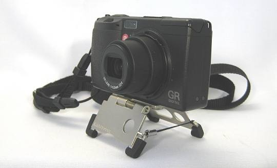 Manfrotto_797_2.jpg