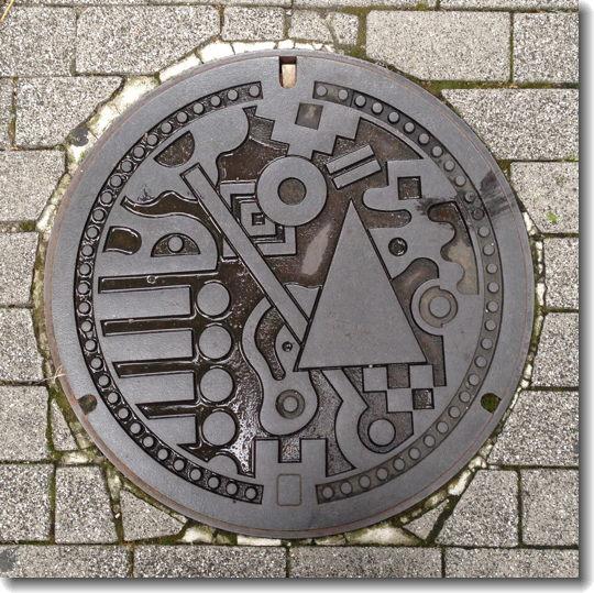 Manhole_HAKATA_00.jpg