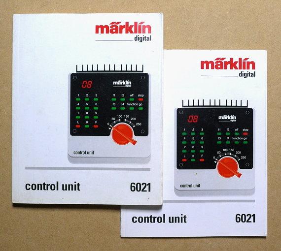 Marklin6021_0.jpg