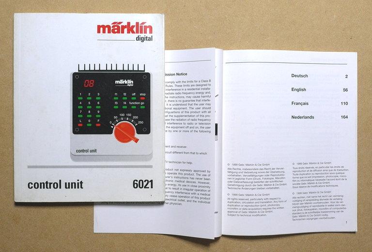 Marklin6021_1.jpg