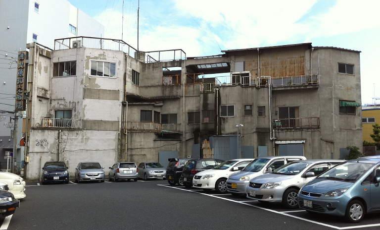 Marugyo_2.jpg