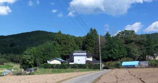 Mashiko090913A_0.jpg
