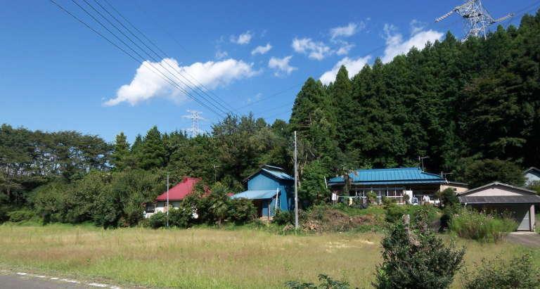 Mashiko090913A_3.jpg