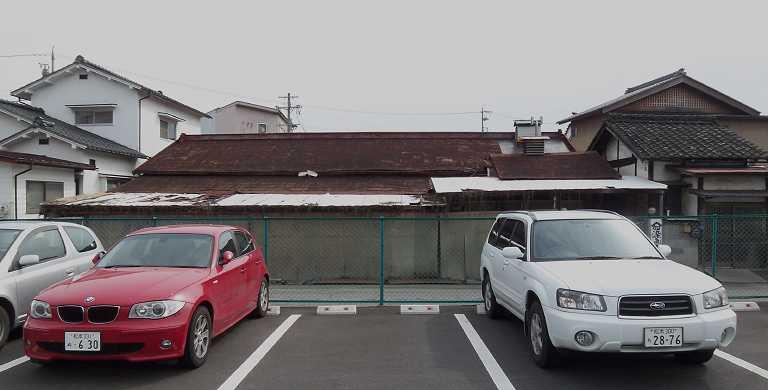 Matsumoto080323_2.jpg