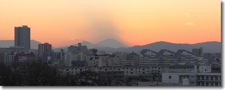 Mt_Fuji_131231_0.jpg