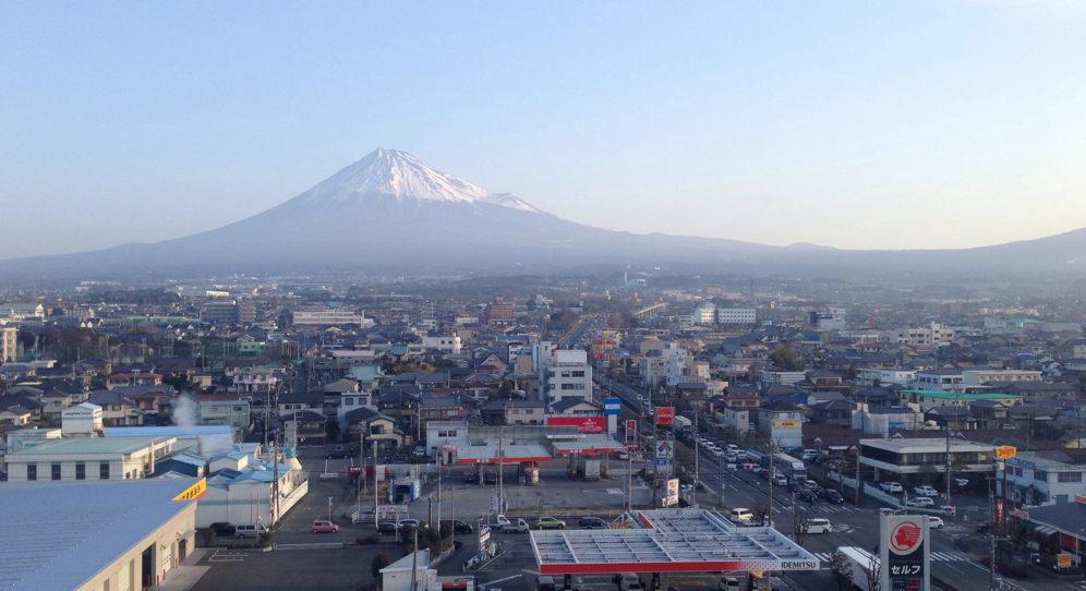 Mt_Fuji_140226_0.jpg