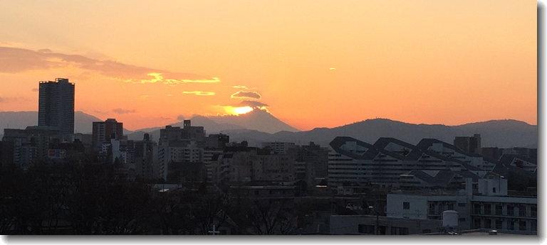 Mt_Fuji_141231_0.jpg