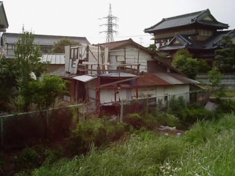 NOZAWA_IE_A.jpg