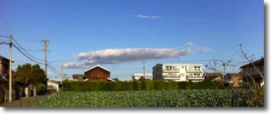 Nagoya_101214_0.jpg
