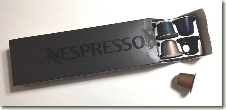 Nespresso_U_D50OR-A3B_1.jpg