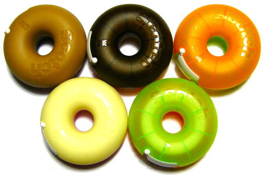 OLYMPICS_donuts_0.jpg