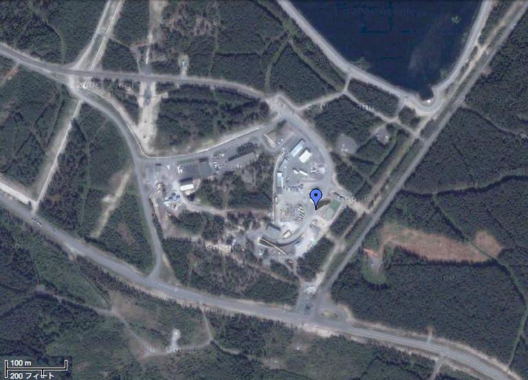 ONKALO_map_1.jpg