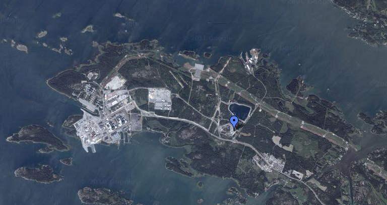 ONKALO_map_2.jpg