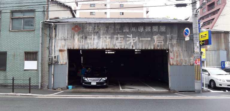 Osaka080424_barrack_10.jpg