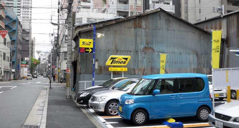 Osaka080424_barrack_12.jpg