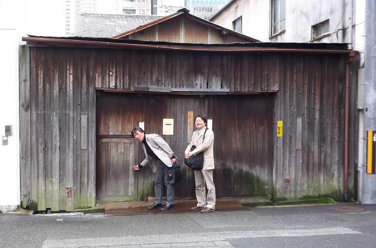Osaka080424_barrack_2.jpg