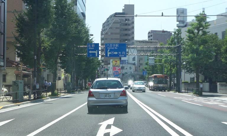 OwadaB_10.jpg