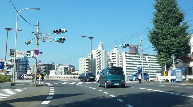 OwadaB_2.jpg
