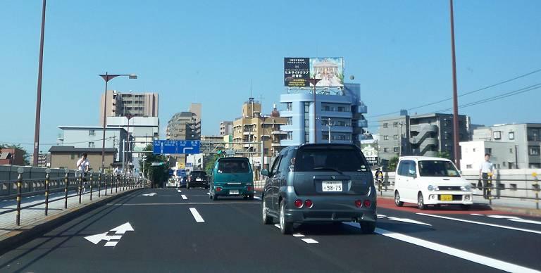OwadaB_3.jpg
