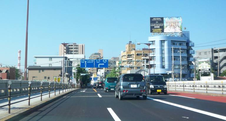 OwadaB_4.jpg