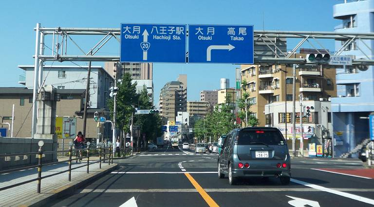 OwadaB_5.jpg