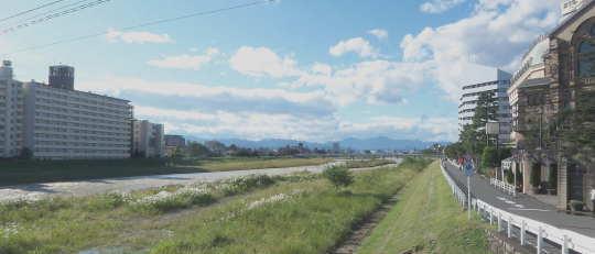 Owadabashi091008_0.jpg