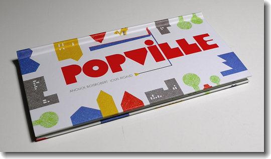 POPVILLE_0.jpg