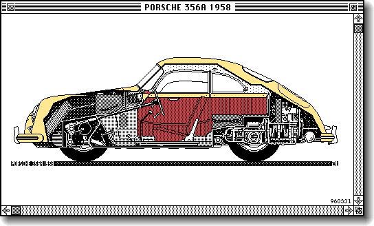 PORSCHE356A_11.jpg