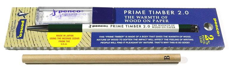 PRIME_TIMBER_2_0.jpg