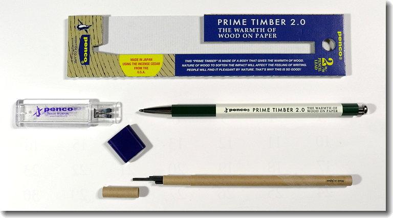 PRIME_TIMBER_2_1.jpg