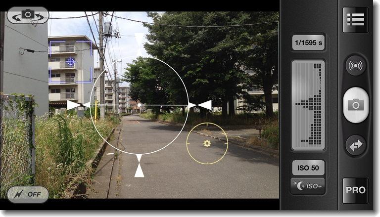ProCamera_0.jpg